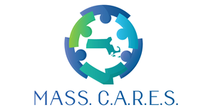 mass_cares_logo