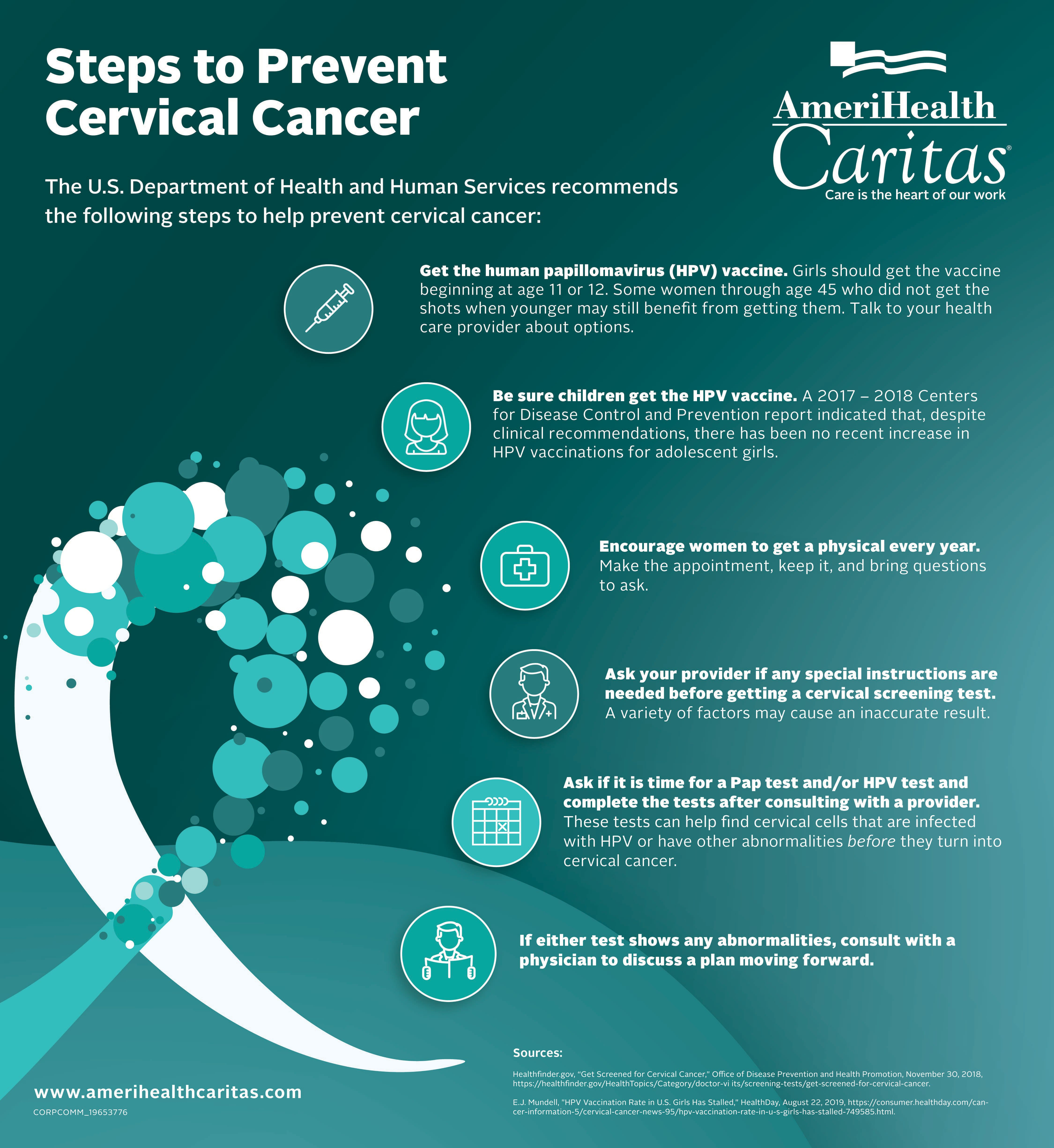 CORPCOMM_1cervical_cancer_infographic