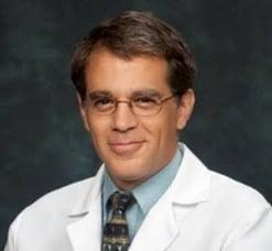 Dr James Hellinger