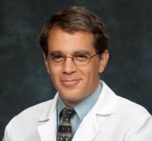 Dr. James Hellinger