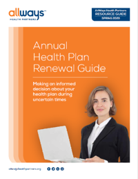 renewal guide updated cover