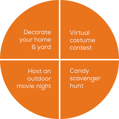 halloween-blog-graphic