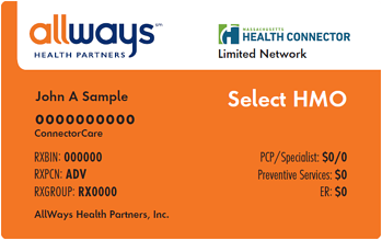 connector-care-id-card-110620