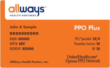 ppo-id-card-110620