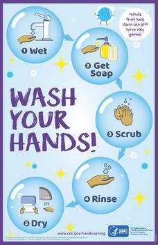 wash-your-hands-poster-english2020-p