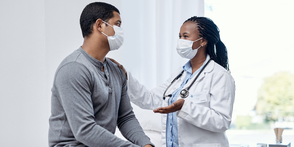 doctor-offering-patient-centred-care-that-proves-effective-and-efficient
